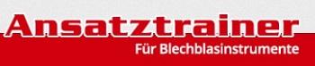 Logo von Bernd Hoffmann