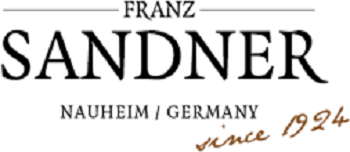 Logo von Franz Sandner & Co.