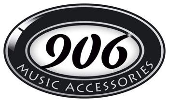 AER Music GmbH