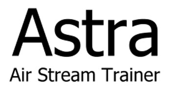 Logo von Air-Stream