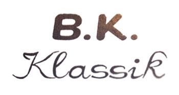 B.K. Klassik