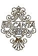 Belcanta