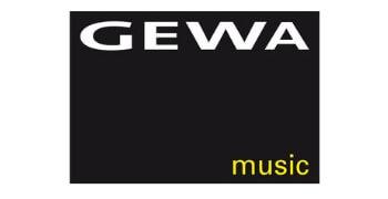 Logo von Gewa
