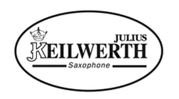 Julius Keilwerth