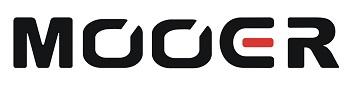 Logo von Mooer