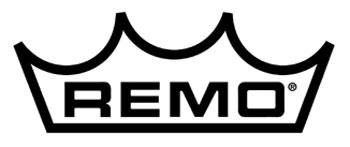 Logo von Remo
