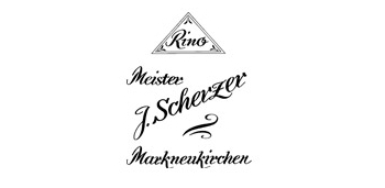 Scherzer