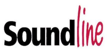 Soundline