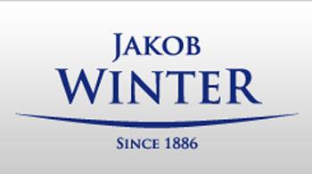 Logo von Winter