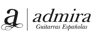 Logo von Admira