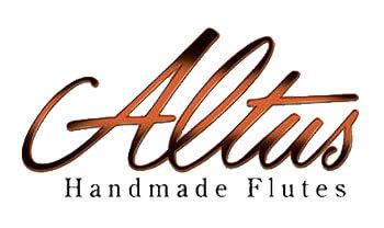 Altus / Azumi