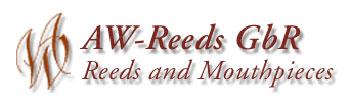 AW Reeds