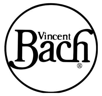 Logo von Bach