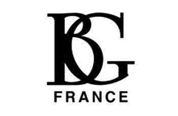 Logo von BG