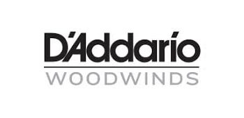 D'Addario Woodwinds (Rico)
