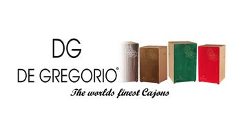 De Gregorio