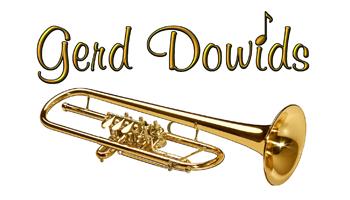 Logo von Dowids