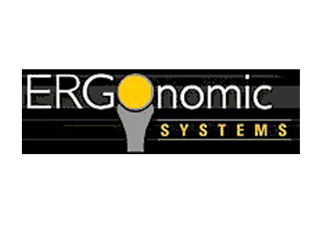Ergonomic Systems