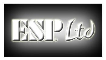 ESP Ltd