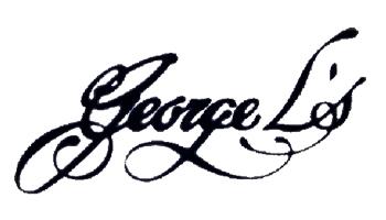 George L´s