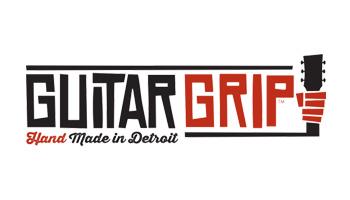Guitar Grip