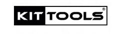 Kit Tools