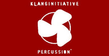 Klanginitiative Percussion