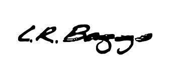 L.R. Baggs