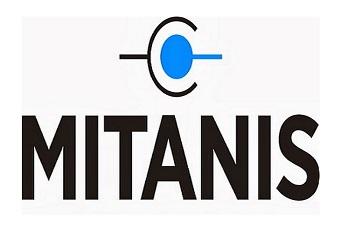 Mitanis Sound