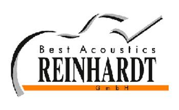 Best Acoustics