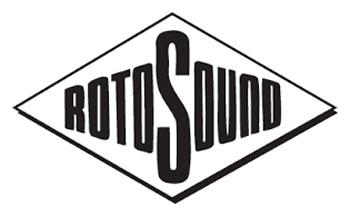 Roto Sound
