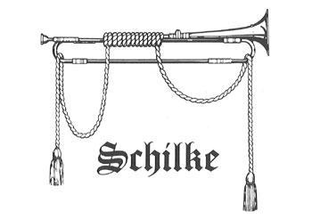 Schilke