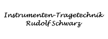 Schwarz Tragetechnik