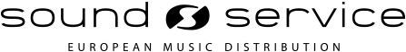 Sound Service
