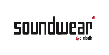 Soundwear - Dimbath