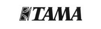 Logo von Tama