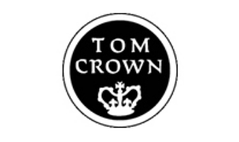 Tom Crown