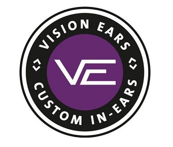 VISION EARS